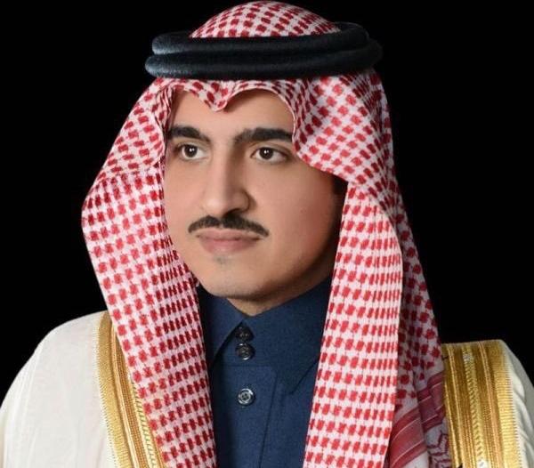 نائب أمير مكة يرعى تخريج الدفعة 49 من معهد الحرم المكي.. غدا
