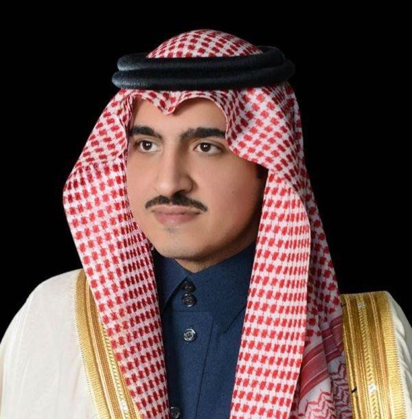 إمارة مكة تعلن تأخير دوام منسوبيها .. غدًا