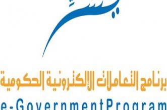برنامج يسّر يعلن توفر وظائف بعدة مجالات - المواطن