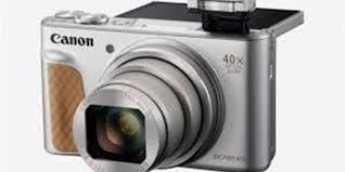 كانون تطلق كاميرات فورية جديدة.. هذه مواصفاتها - المواطن