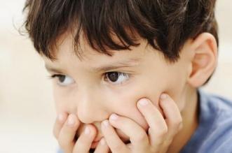 تحذير للآباء والأمهات.. 6 أعراض مبكرة لتوحد الأطفال - المواطن