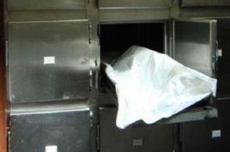 مقتل عامل نظافة مصري بسبب خلاف على جمع القمامة - المواطن