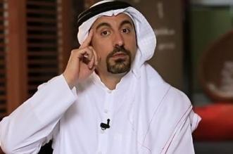 بعد تداول شائعة وفاته .. معلومات لا تعرفها عن الإعلامي أحمد الشقيري - المواطن
