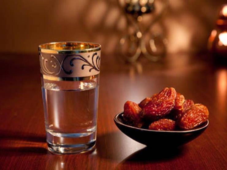 هل يمكن صيام الست من شوال قبل قضاء صوم رمضان ؟