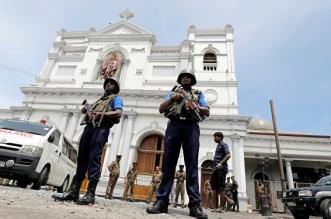 مقتل العديد من الأمريكيين في اعتداءات سريلانكا - المواطن