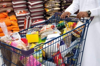 ارتفاع أسعار المستهلك بنسبة 0.1% - المواطن