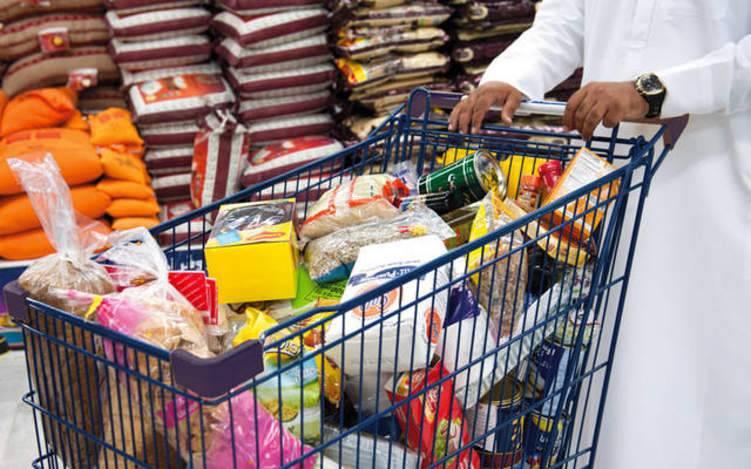 ارتفاع أسعار المستهلك بنسبة 0.1%