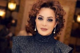 ابن أصول وراء تعرُّض سوزان نجم الدين لوعكة صحية ودخولها المستشفى - المواطن