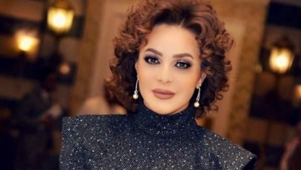 ابن أصول وراء تعرُّض سوزان نجم الدين لوعكة صحية ودخولها المستشفى