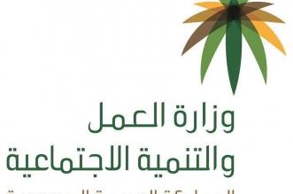إصدار 54 ألف تأشيرة عمل موسمية لـ65 منشأة في الحج - المواطن