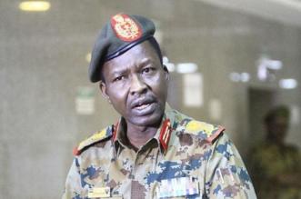 الانتقالي السوداني يُلوح بإجراء انتخابات مبكرة ويرد على وثيقة قوى الحرية - المواطن