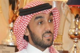 عبد العزيز الفيصل: المملكة تحتضن رالي داكار 2020 - المواطن