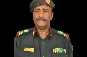 جامعة الدول العربية : نؤيد جهود الانتقالي السوداني للتوصل إلى وفاق وطني - المواطن