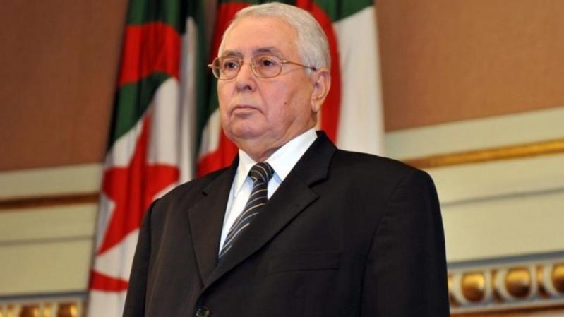 السر في المادة 102.. من يخلف عبدالعزيز بوتفليقة في رئاسة الجزائر ؟