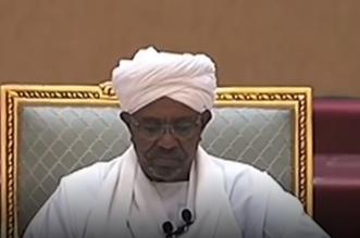 أمر واحد ينقذ البشير من المحاكمة الدولية.. هكذا رأى العالم الإطاحة بالرئيس السوداني - المواطن