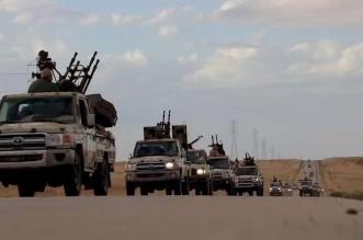 محمد الساعد: هذا ما يريده الإخوان من ليبيا.. تكرار التجربة القطرية! - المواطن