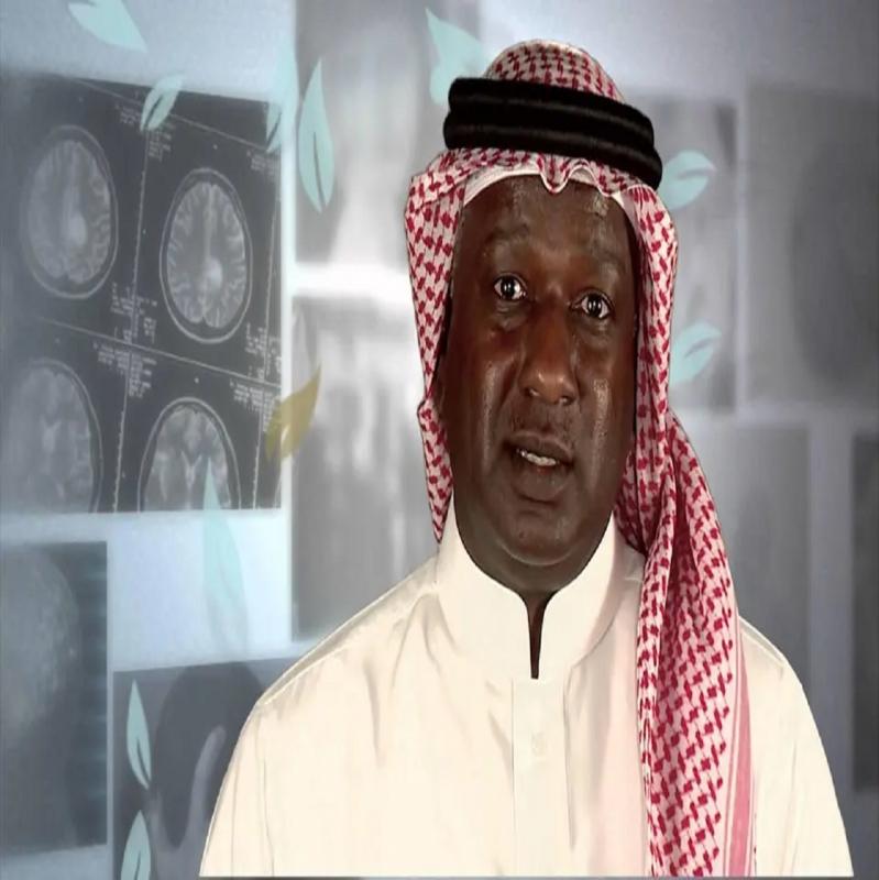 ماجد عبدالله : الدوري ما زال في الملعب