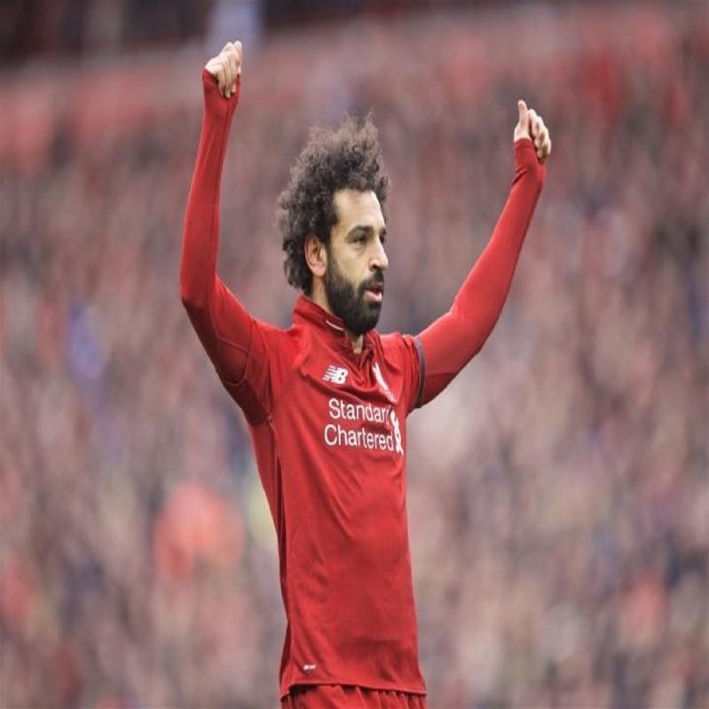 كارديف ضد ليفربول .. صلاح يحلم بإنجاز فاولر وسواريز