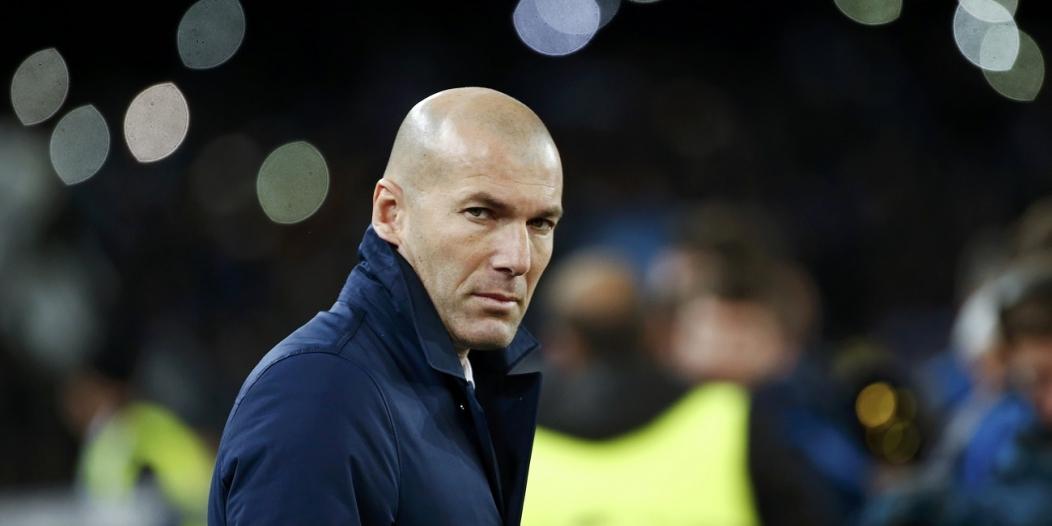 ريال مدريد يُخطط لخطف صفقة برشلونة المنتظرة