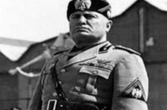 في مثل هذا اليوم.. إعدام موسوليني واحتلال أمريكا لجمهورية دومينيكا - المواطن