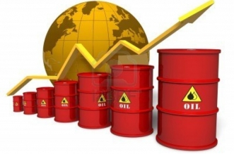خبيرة اقتصادية تحرج صندوق النقد.. المملكة لا تحتاج 85 دولاراً لبرميل النفط - المواطن