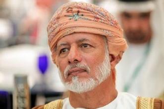 وزير خارجية سلطنة عمان للعرب: إسرائيل غير مطمئنة وعلينا تبديد مخاوفها! - المواطن