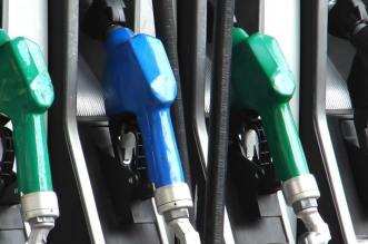 احذر المشكلات الخطيرة.. عند أي كمية وقود يجب إعادة تعبئة خزان السيارة؟ - المواطن