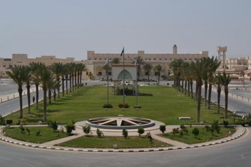 جامعة الطائف تنقل المعرفة خارج أسوارها بشراكة مع السجون
