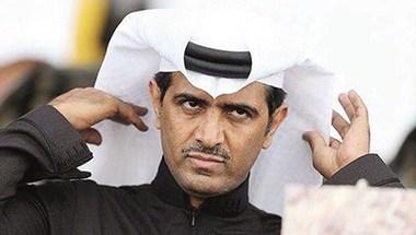 فهد الهريفي : ما يحدث لـ النصر سببه العمل العشوائي !