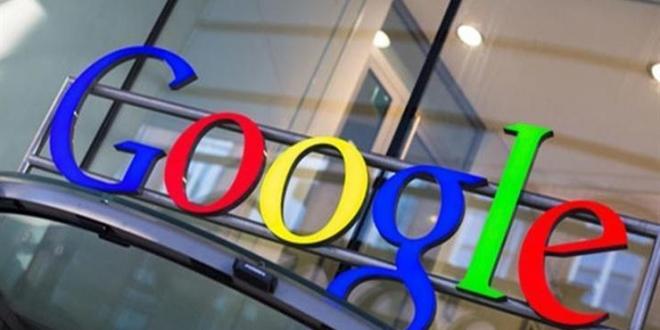 جوجل تفسر انقطاع الإنترنت عن بعض هواتف أندرويد   صحيفة المواطن الإلكترونية