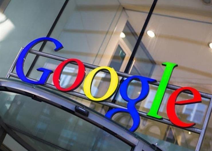 ماذا يعني إيقاف جوجل دعمها لأجهزة هواوي ؟