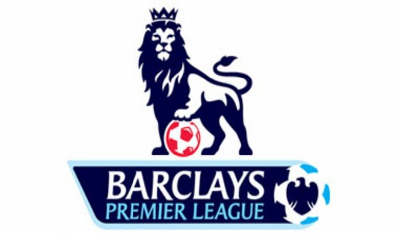 ترتيب الدوري الإنجليزي 2019