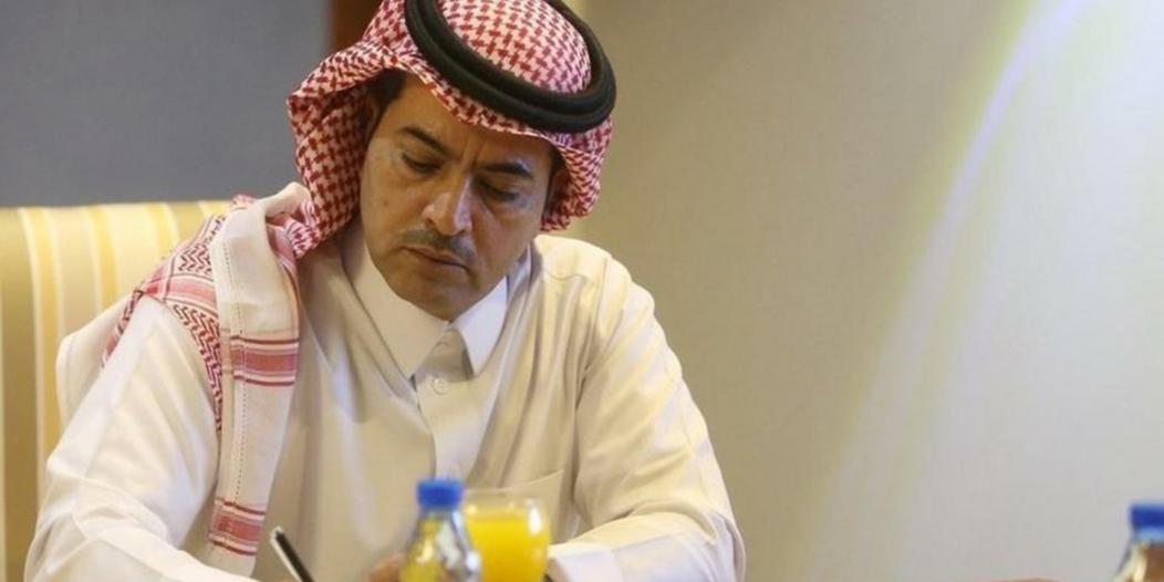 ابن زنان يُحدد 7 مؤشرات لـ إلغاء دوري محمد بن سلمان
