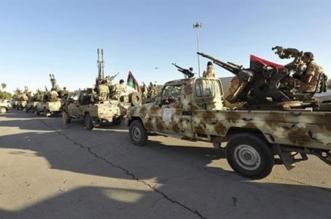 ارتفاع حصيلة قتلى اشتباكات طرابلس إلى 21 قتيلًا و27 جريحًا - المواطن