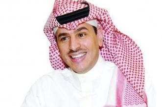 أفسدوا مخطط قطر .. العرب يتوجون العواد نائبًا أول - المواطن
