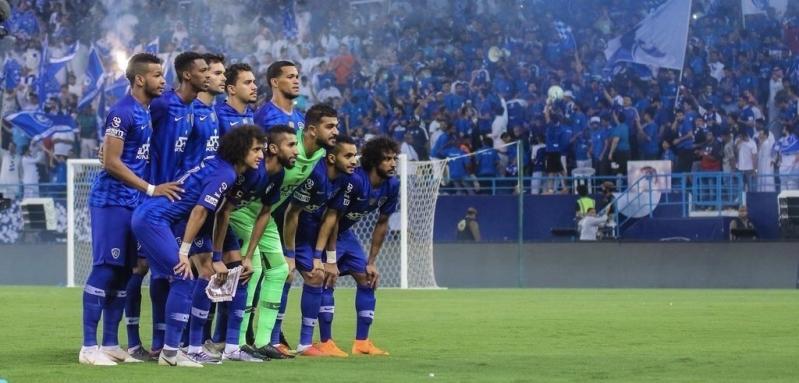 KSA sports تنقل استثنائياً نهائي كأس زايد