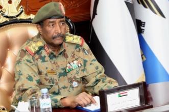 المجلس العسكري السوداني يوجه بإعادة هيكلة جهاز المخابرات - المواطن
