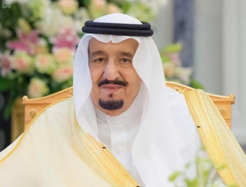 بأمر الملك سلمان.. ترقية وتعيين 95 قاضيًا في وزارة العدل