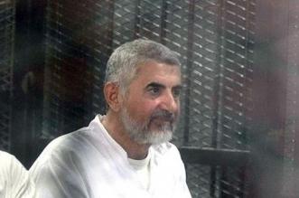 السجن 25 عامًا بحق القيادي الإخواني المصري حسن مالك - المواطن