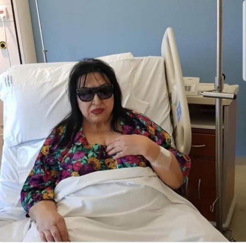 موقع خبرني خبر وفاة سميرة 10