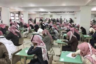 """خبراء لـ""""المواطن"""": هكذا ينظم الطلاب وقتهم للحصول على أفضل النتائج - المواطن"""