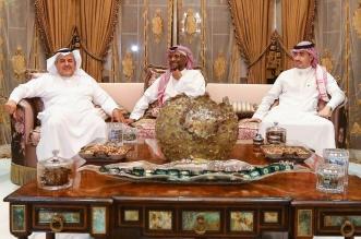 منافسة مرتقبة على كرسي رئاسة الأهلي - المواطن
