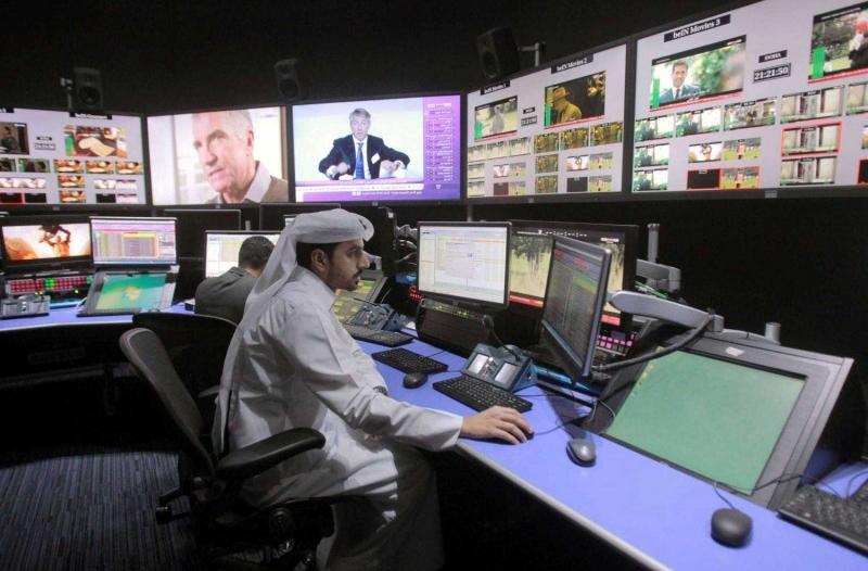 8 أبريل.. قنوات Beinsports على طاولة التحقيق في الكويت بسبب ممارساتها الاحتكارية