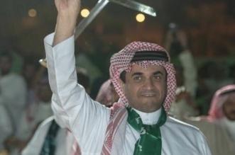 البلطان: رئيس الهلال مُبالغ .. المنافسة عادلة - المواطن
