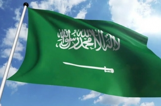 الرياض تستضيف قمة قادة مجموعة العشرين في نوفمبر 2020 - المواطن