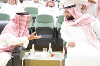 صور.. الأمير محمد بن عبدالعزيز يتفقد مدينة جازان للصناعات الأساسية - المواطن