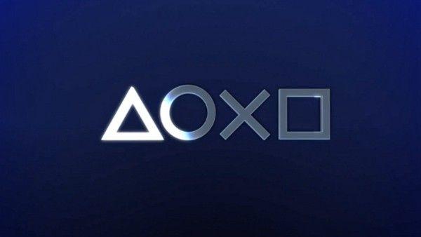 سوني تكشف عن مزايا حصرية في PS5