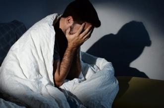 8 وصايا لمواجهة تقلبات النوم في العيد - المواطن