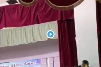 فيديو.. نشيد صدام حسين يفجر أزمة في العراق - المواطن