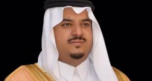 نائب أمير الرياض يتابع التقارير الأمنية ونتائج الجولات التفتيشية